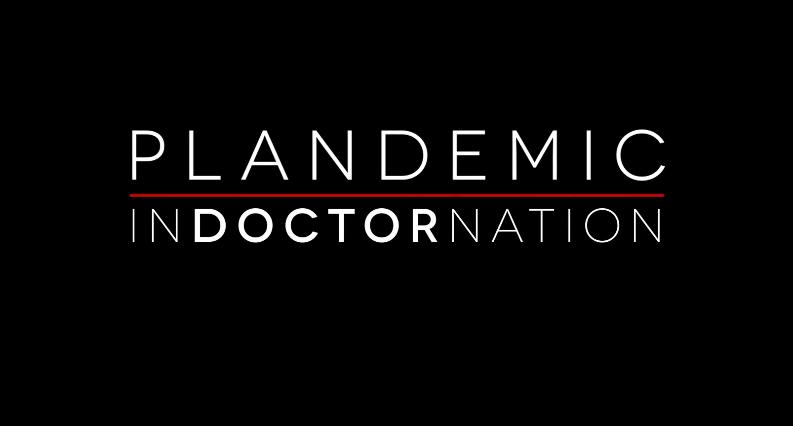 Plandemic 2: Indoctrination